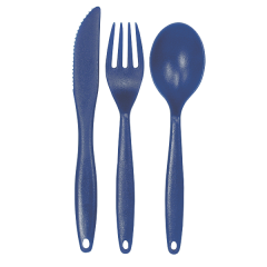 16-0034000000-gsi-tekk-cutlery-set-blue-main