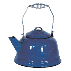 16-0051000000-blue-enamel-tea-kettle-main