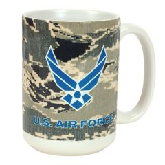 16-0081000000-military-ceramic-mugs-af-logo-bdu-bg
