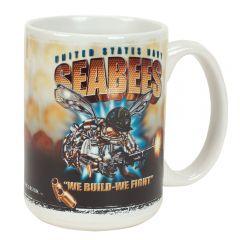 16-0084000000-military-ceramic-mugs-seabees