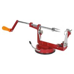 16-0185016000-deluxe-apple-potato-peeler-suction-cup-base
