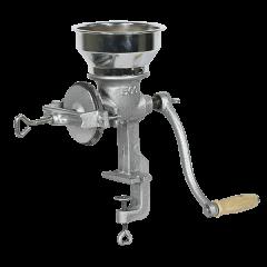 16-0229000001-cast-iron-grain-grinder