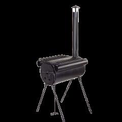 16-2364001000-great-northern-camp-stove-setup