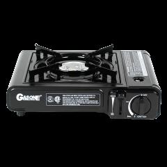 16-4287000000-portable-butane-stove-main