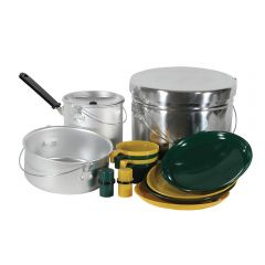 16-5852000000-4-Person-16-Piece-Cook-Set