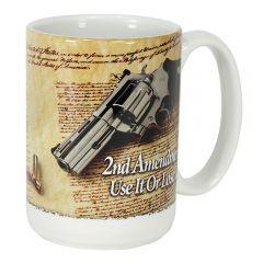 16-7546000000-ceramic-mug-2nd-amendment-with-44-cal-pistol