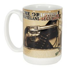 16-7547000000-ceramic-mug-home-land-security-six-shooter