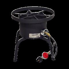 16-7826000000-camp-chefr-slp-rl-max-high-output-single-burner-cooker