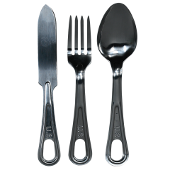 16-9703055000-gi-style-3-piece-silverware-set-SILVER