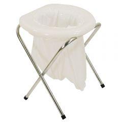 18-0562000000-portable-folding-toilet-main