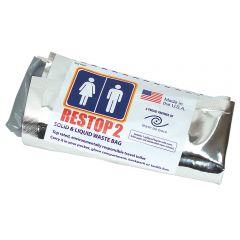 18-4504000000-restop2-solid-liquid-waste-bag