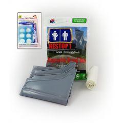 18-4505000000-restop-disposable-travel-toilet-3-pack