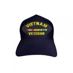 01-0138000000-usa-made-vietnam-veteran-cap-main