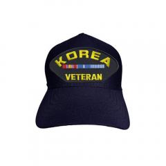 01-0138000000-usa-made-korea-veteran-cap-main