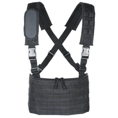 20-0010001000-mobile-chest-rig