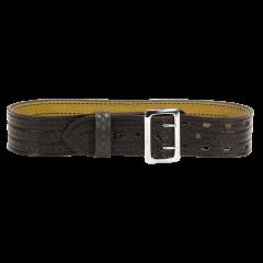 20-0016000000-sam-brown-basketweave-belt