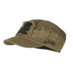 20-0017007000-ranger-roll-tactical-cap-main