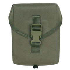 20-0021000000-individual-first-aid-kit-ifak-od-olive-drab-front