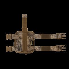 20-0052000000-tactical-drop-leg-holster-vtc-voodoo-tactical-camo-back