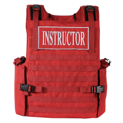 20-0054016000 - instructor-armor-carrier-vest - main - red