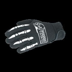 20-0076000000-voodoo-tactical-bones-gloves-white-main