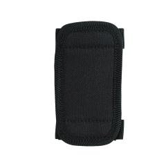 20-0080000000-molle-adapter-black-front-main