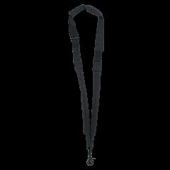 20-0081000000-enhanced-bungee-single-point-sling-black-main