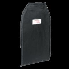 20-0085000000-fms-level-ii-custom-panel-a-voodoo-tactical-black-main
