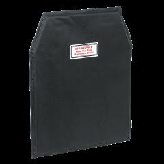 20-0086000000-fms-level-ii-custom-panel-b-voodoo-tactical-black-main
