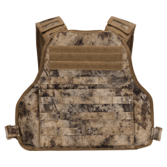 20-0096000000-lightweight-tactical-plate-carrier-vtc-main