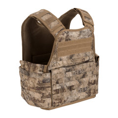 lightweight-tactical-plate-carrier-color-vtc-105-size-3x-5x-421