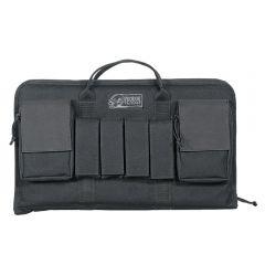 20-0098000000-enlarged-pistol-case-BLACK-FRONT-MAIN