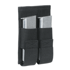 20-0119000000-removable-double-pistol-mag-pouch-black-front-main