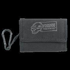 20-0124000000-voodoo-tri-fold-wallet-BLACK-FRONT-MAIN