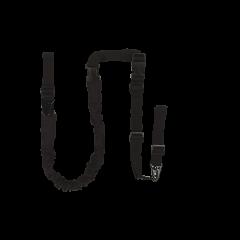 20-0125000000-424-long-rifle-sling-black-main