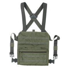 20-0130000000-admin-chest-rig-od-olive-drab-main