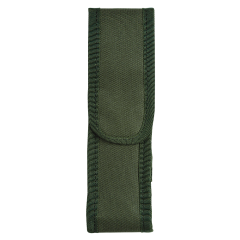 20-0135000000-flashlight-pouch-od-olive-drab-main
