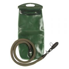 20-0150000000-deluxe-2-liter-bladder-with-advanced-od-front