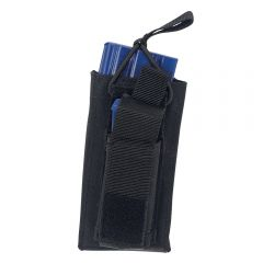20-0227000000-the-peacekeeper-single-mag-pouch-front