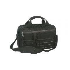 20-0909108000-platinum-executive-series-briefcase-with-die-cut-molle-main