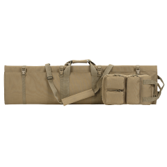 20-0991000000-tri-fold-rifle-case-coyote-front