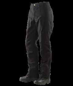 20-1002000000-eclipse-tactical-pants-black-front