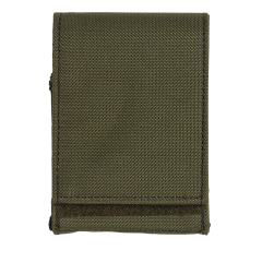 20-1220000000-cell-phone-pouch-od-olive-drab-front