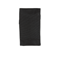 20-1223000000-cell-phone-pouch-large-black-front-main
