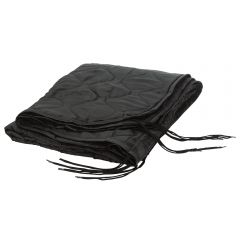 20-5600000000-mil-spec-g-i-style-poncho-liners-black-main