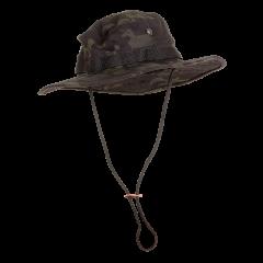 20-6451000000-boonie-hats
