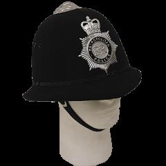 20-6838001000 - british-bobby-helmet-reproduction - main
