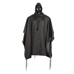20-6936000000-mil-spec-rubberized-heavy-duty-poncho-BLACK-MAIN