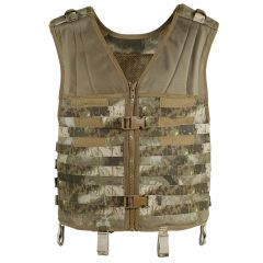 deluxe-universal-vest-no-pouches-color-a-tacs-093