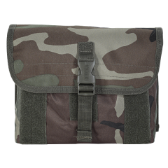 20-7212000000-gas-mask-pouch-woodland-camo-front